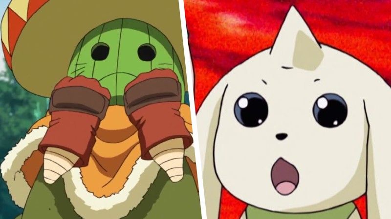 Digimon-Mexicano