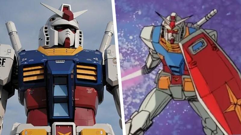 Gundam-Live-Action