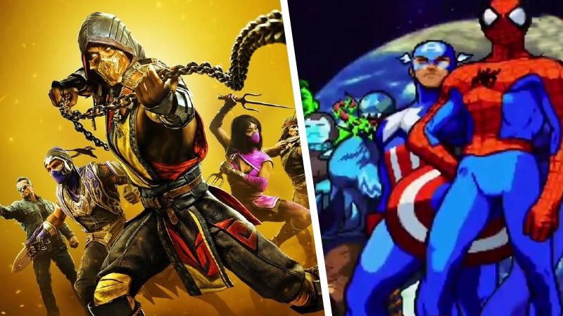 Marvel-Mortal-Kombat