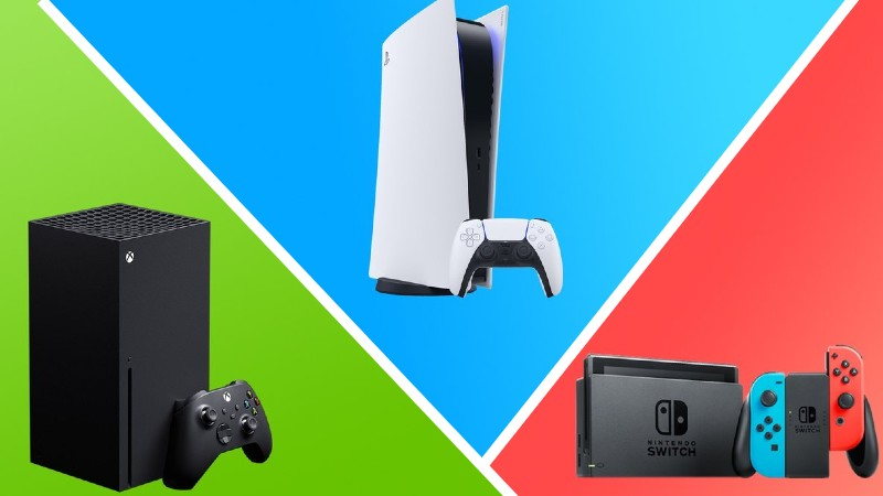 Nintendo-Sony-Xbox-Ingresos