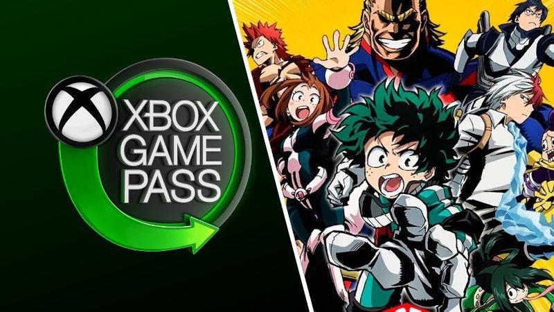 El Game Pass de PlayStation podría tener anime y películas