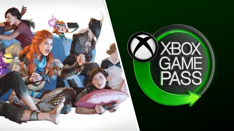 Histórico: Una exclusiva de PlayStation se va a Xbox... y llega día uno a Game Pass