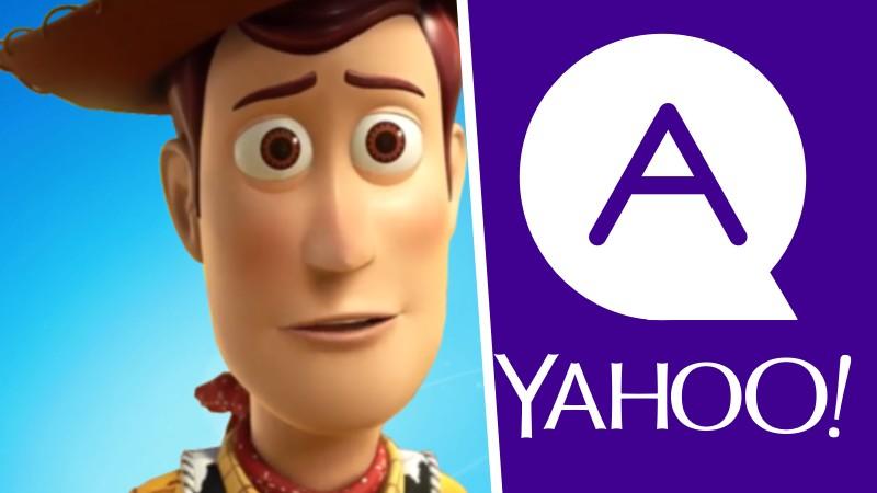 Yahoo-Answers-Cierre