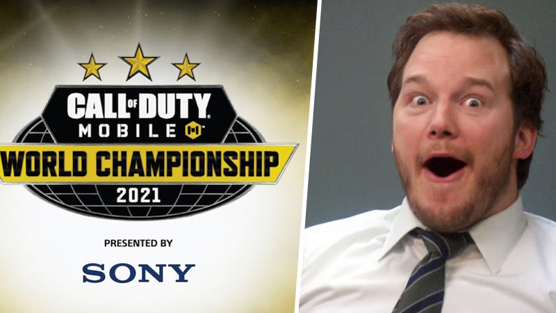 call of duty, mundial, activision