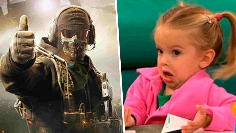 call of duty, warzone, nombre