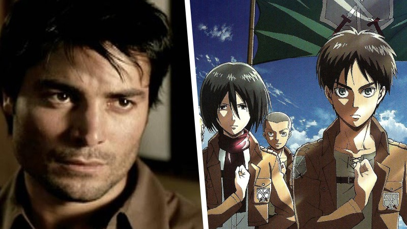 opening-anime-chayanne
