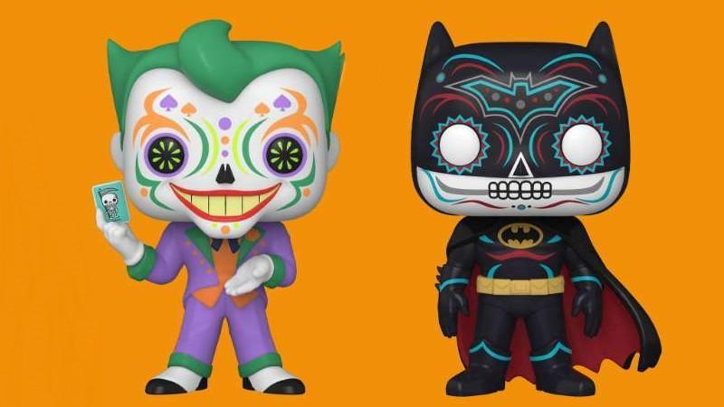 Funkos-Dia-Muertos-Batman-Joker
