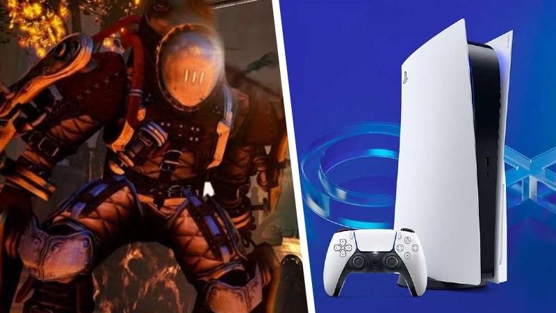 Bioshock-4-PlayStation