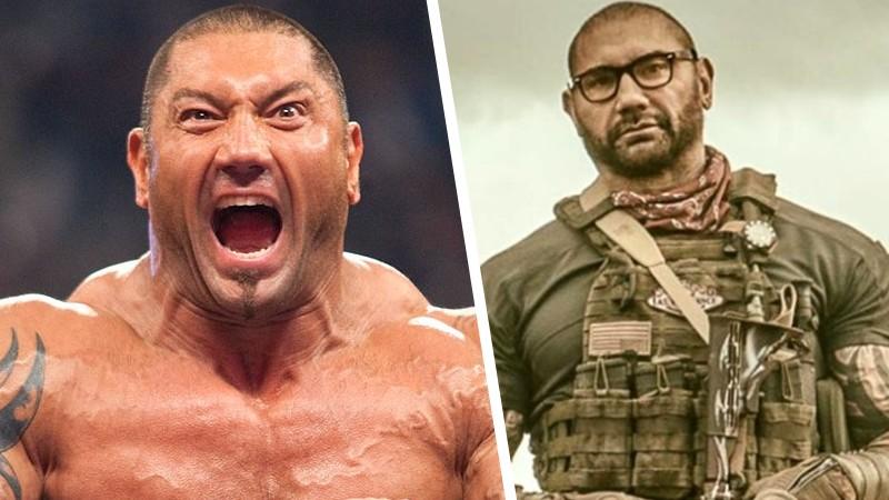 Army-Dead-Dave-Bautista