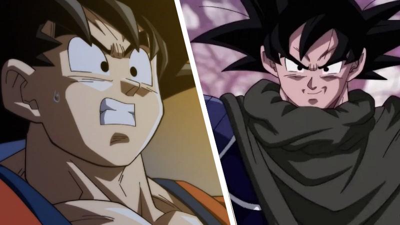 Dragon-Ball-Super-Saiyajin
