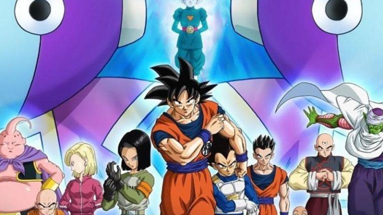 Dragon-Ball-Super-Pelicula