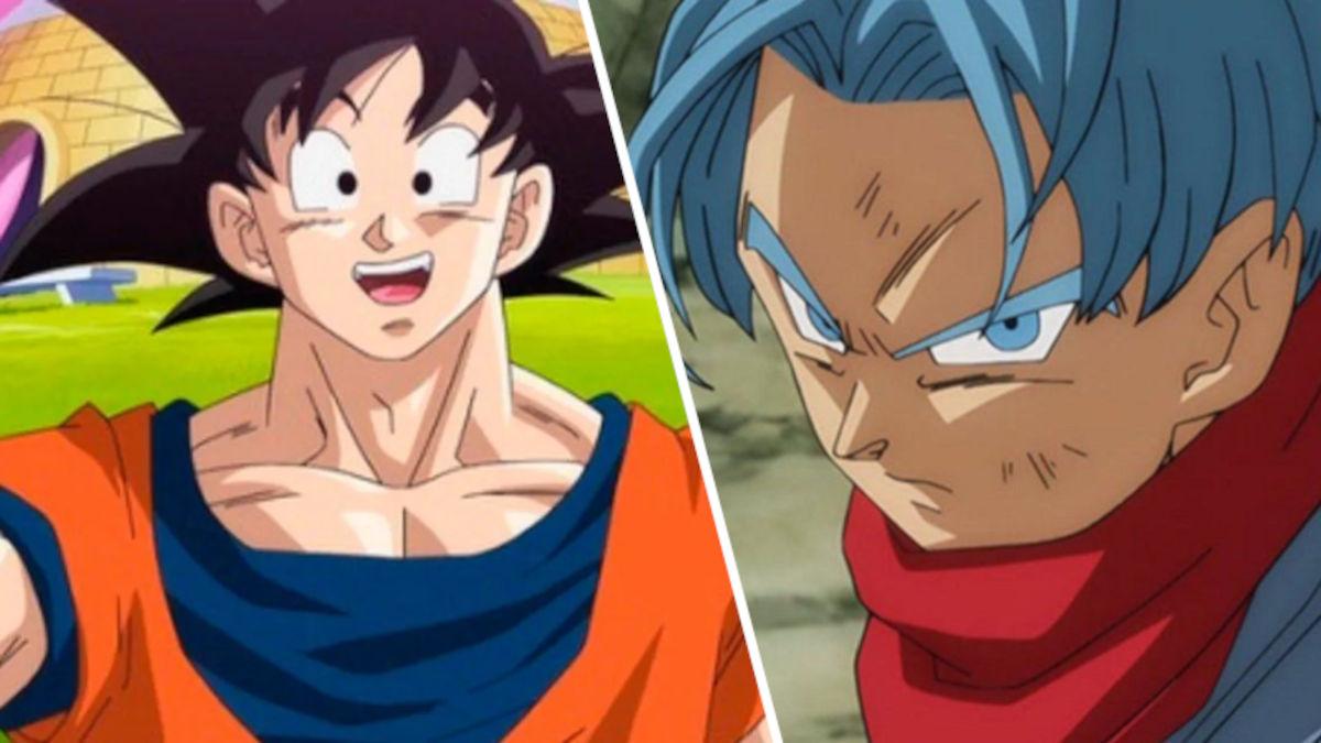 Dragon Ball Super, ¿vuelve o no a la TV con nueva temporada?