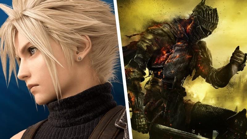Dark-souls-Final-Fantasy