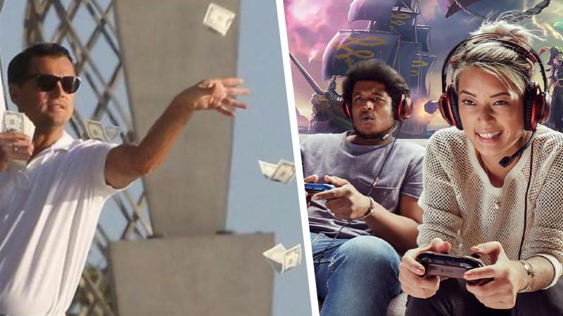 internet-paga-gamers