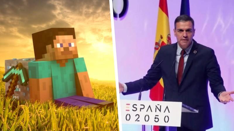 Minecraft-2050