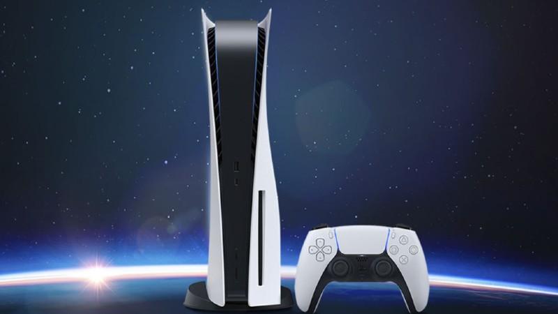 PlayStation-5-Rediseno
