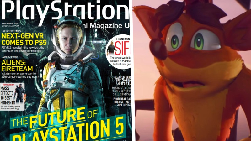 PlayStation-Revista-Desaparece