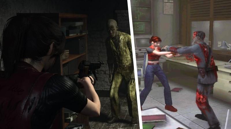 Resident-Evil-Code-Veronica-
