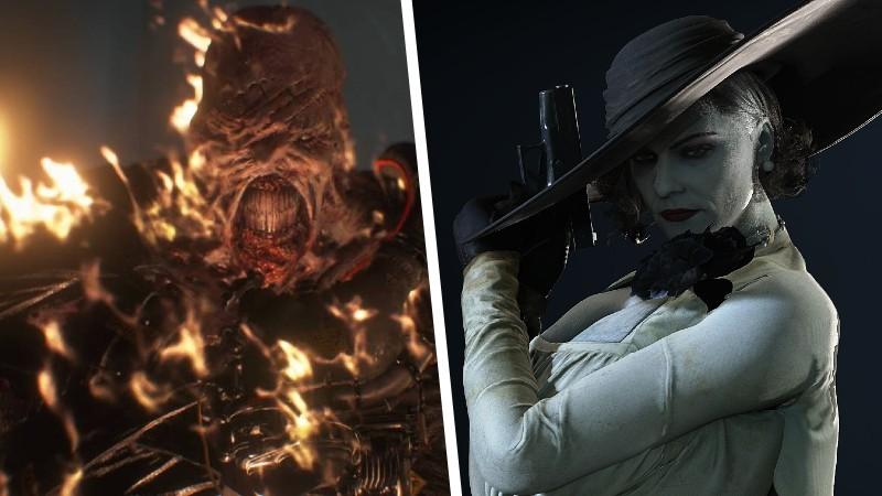 Resident-Evil-mod-Lady-Dimitrescu