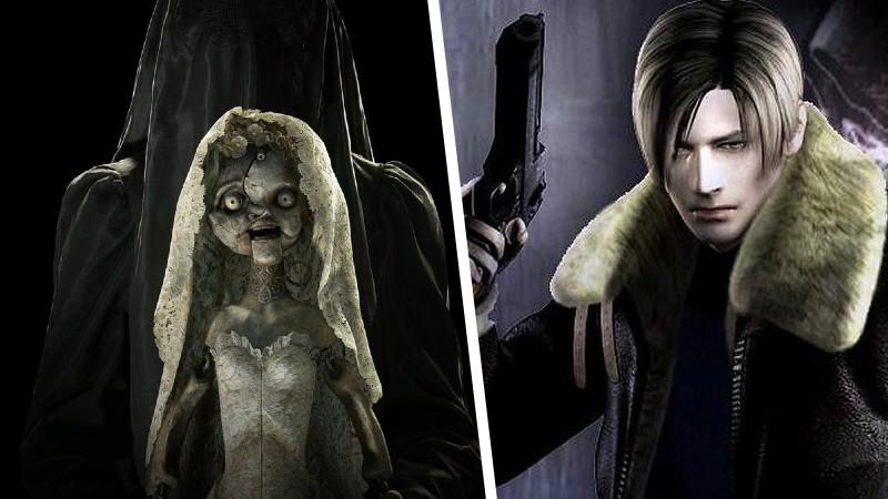 Resident-Evil-Muneca