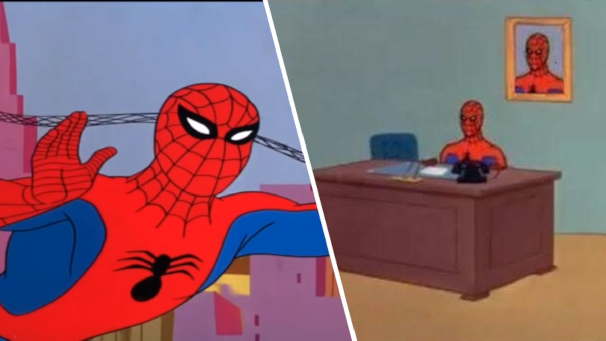Actor de Spider-Man de los 60 fallece