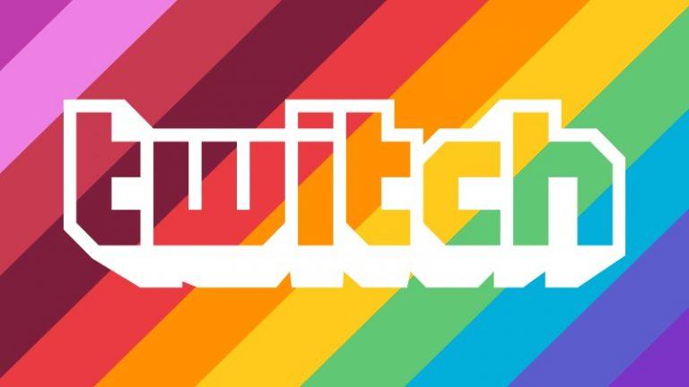 Twitch-LGBT-Inclusion