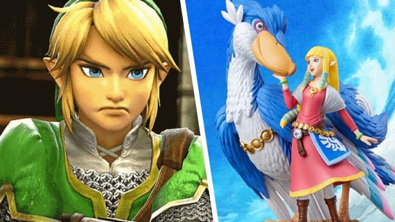 Zelda-Skyward-Sword-Amiibo