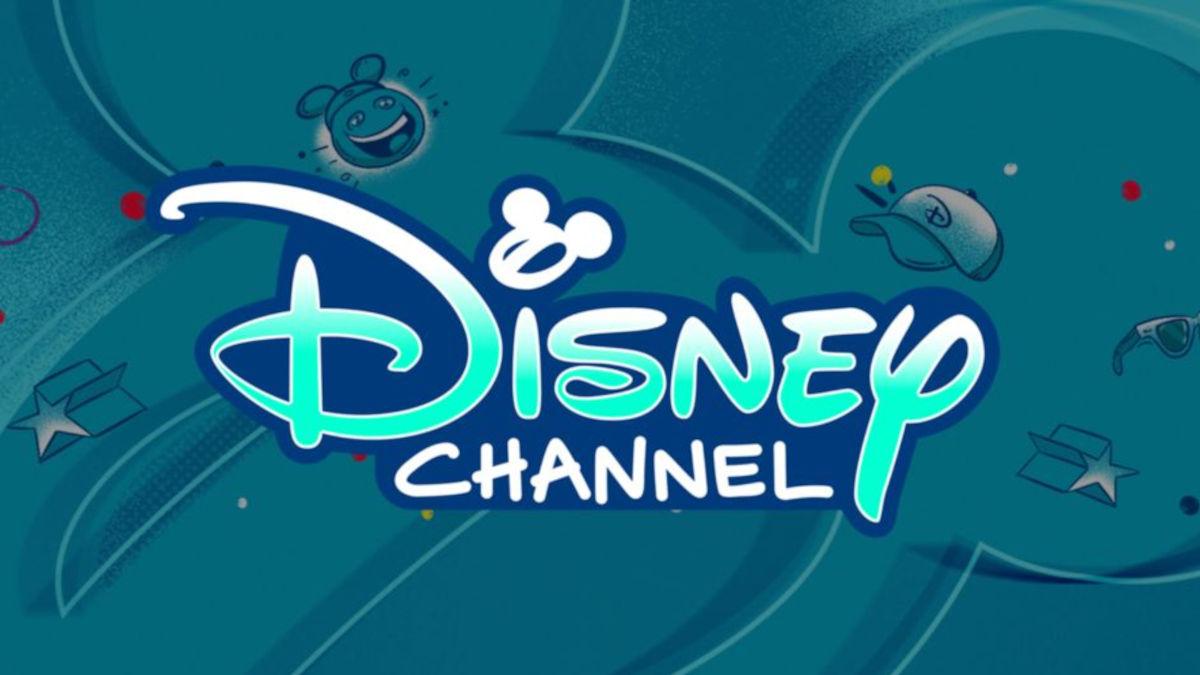 Disney Channel, ¿va a cerrar? Esto es lo que sabemos