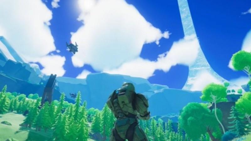 Nintendo-Switch-Halo