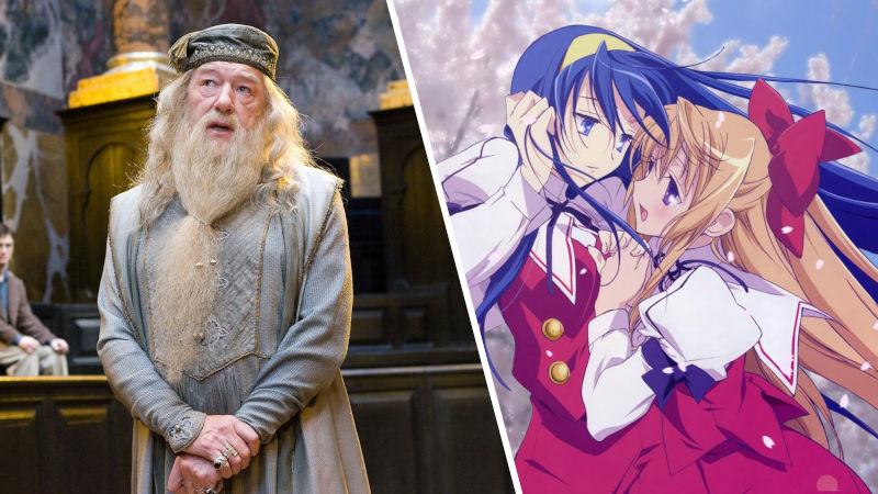 Adiós, Harry Potter y contenidos libres: País europeo prohíbe contenido LGBT+ en caricaturas y cine