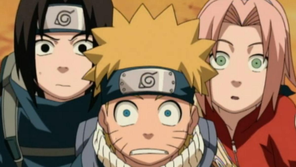 Naruto y Boruto frente a las polémicas opiniones de los fans