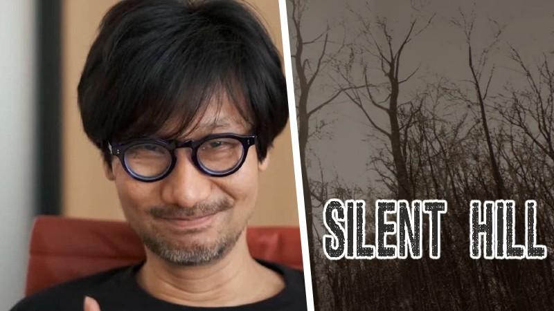 Silent-Hill-Kojima