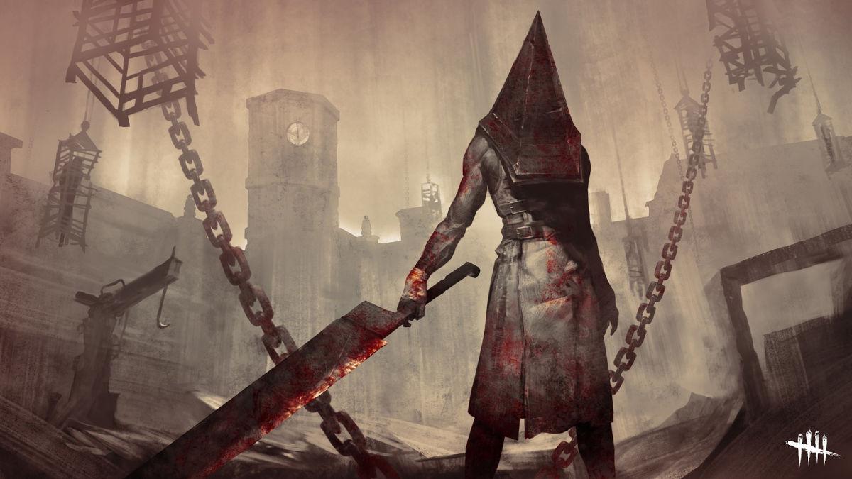 Silent Hill y Abandoned, ¿existe una relación real?