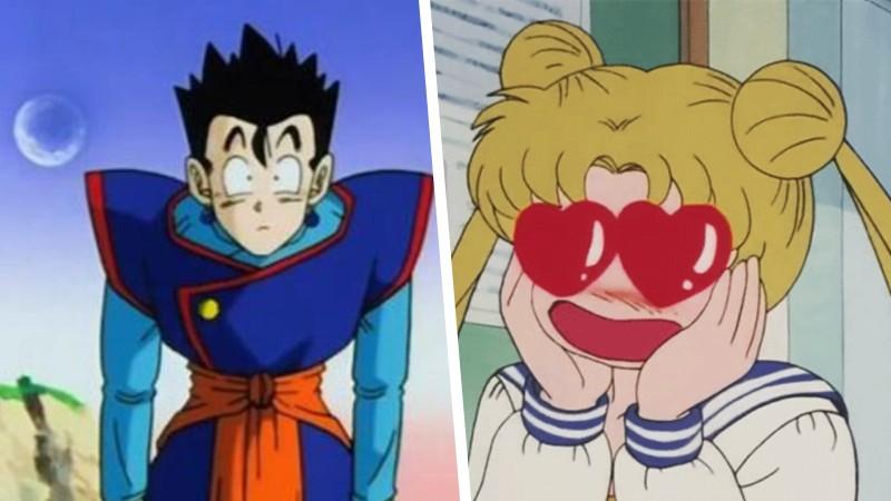 Gohan-Sailor-Moon