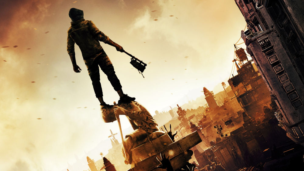 Dying Light 2: Stay Human: Conoce todas sus novedades