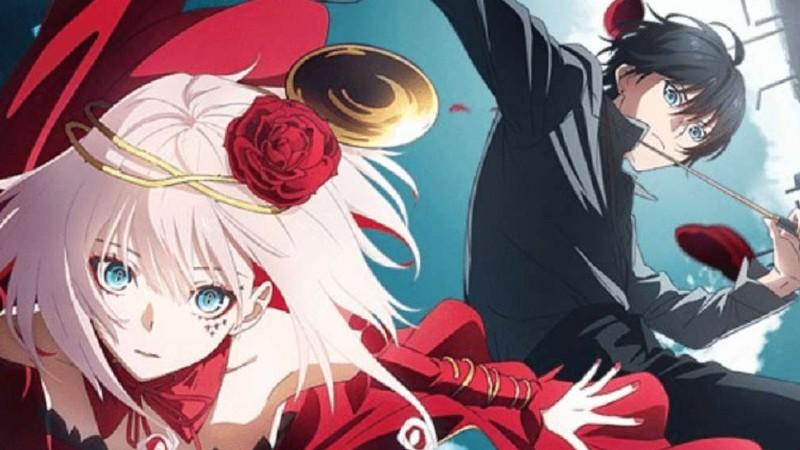 Estudios-Anime-Takt