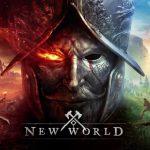 New World-Prueba-Alfa