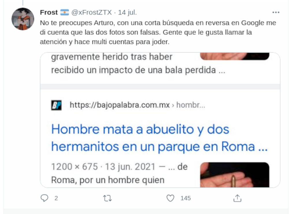 Director de doblaje en español de One Piece sigue recibiendo amenazas