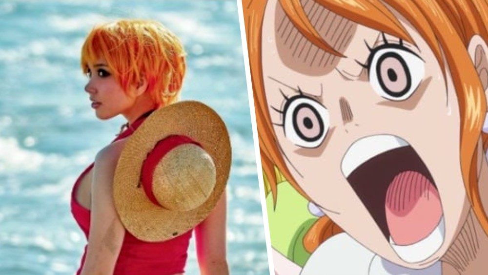 One-Piece-Fusion-Cosplay