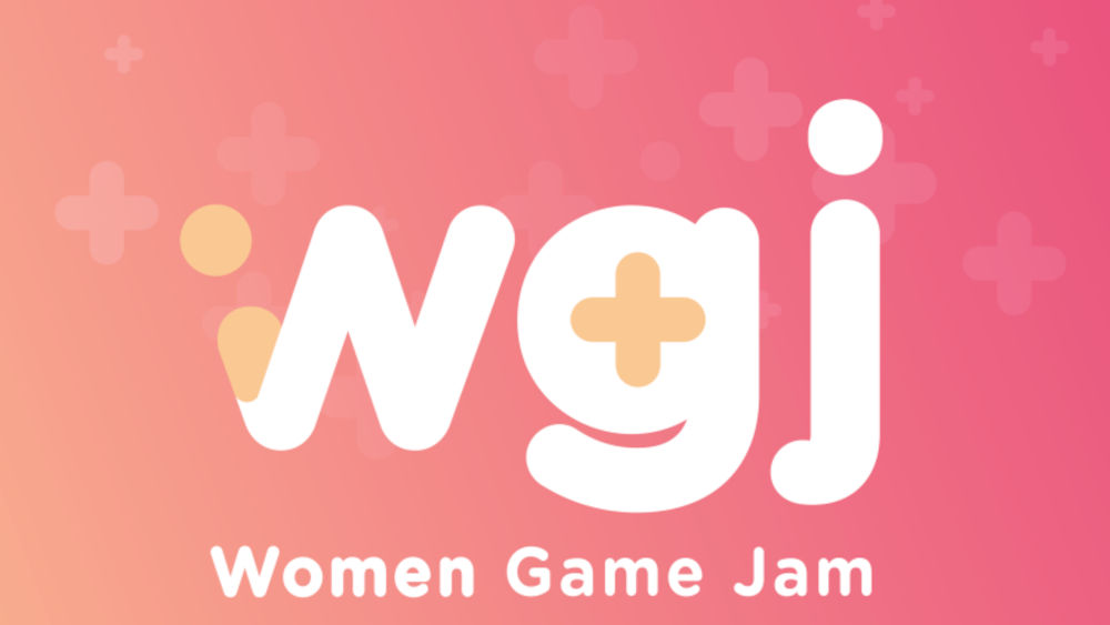 Women in Gamex convoca a la Women Game Jam 2021