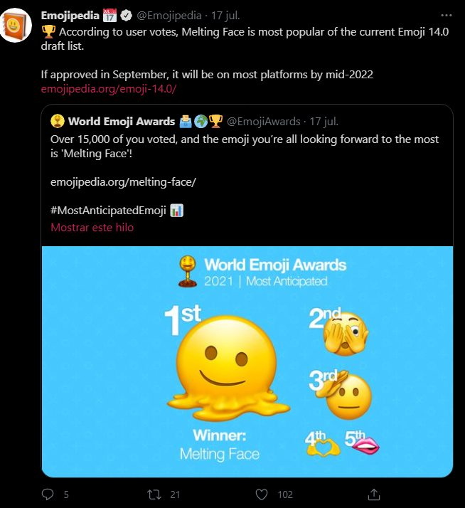 emojis inclusivos trans pregnant man non binary