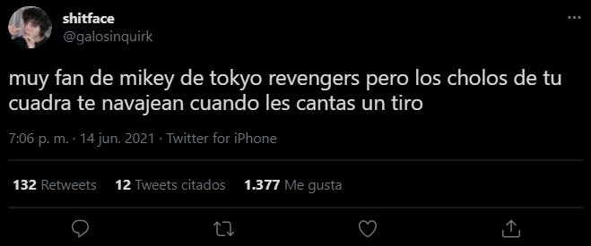 tokyo revengers mexico fan fictions