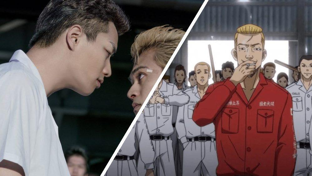 nobutaka osanai tokyo revengers