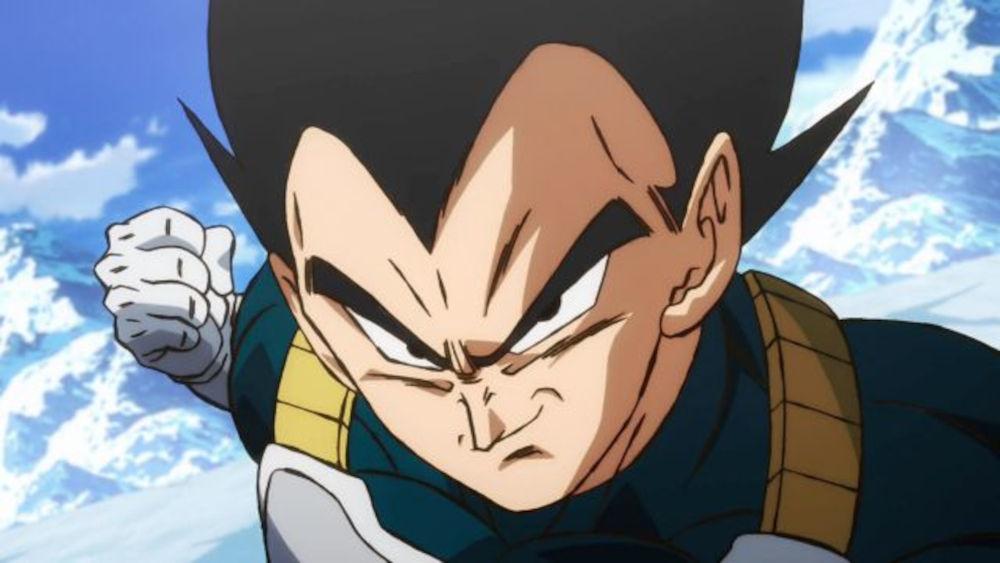 Dragon Ball Super: ¿Cuándo saldrá el Capítulo 76 del manga?