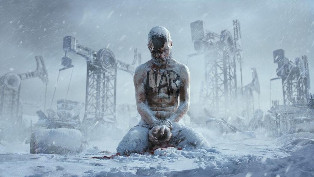 Frostpunk 2 anunciado y consigue primer avance