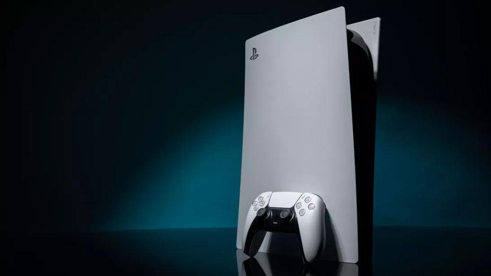 El nuevo modelo del PS5 podría calentarse de más