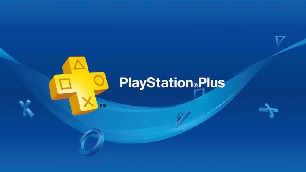 PlayStation Plus anual a solo 50%: ¡Aprovecha la oferta!