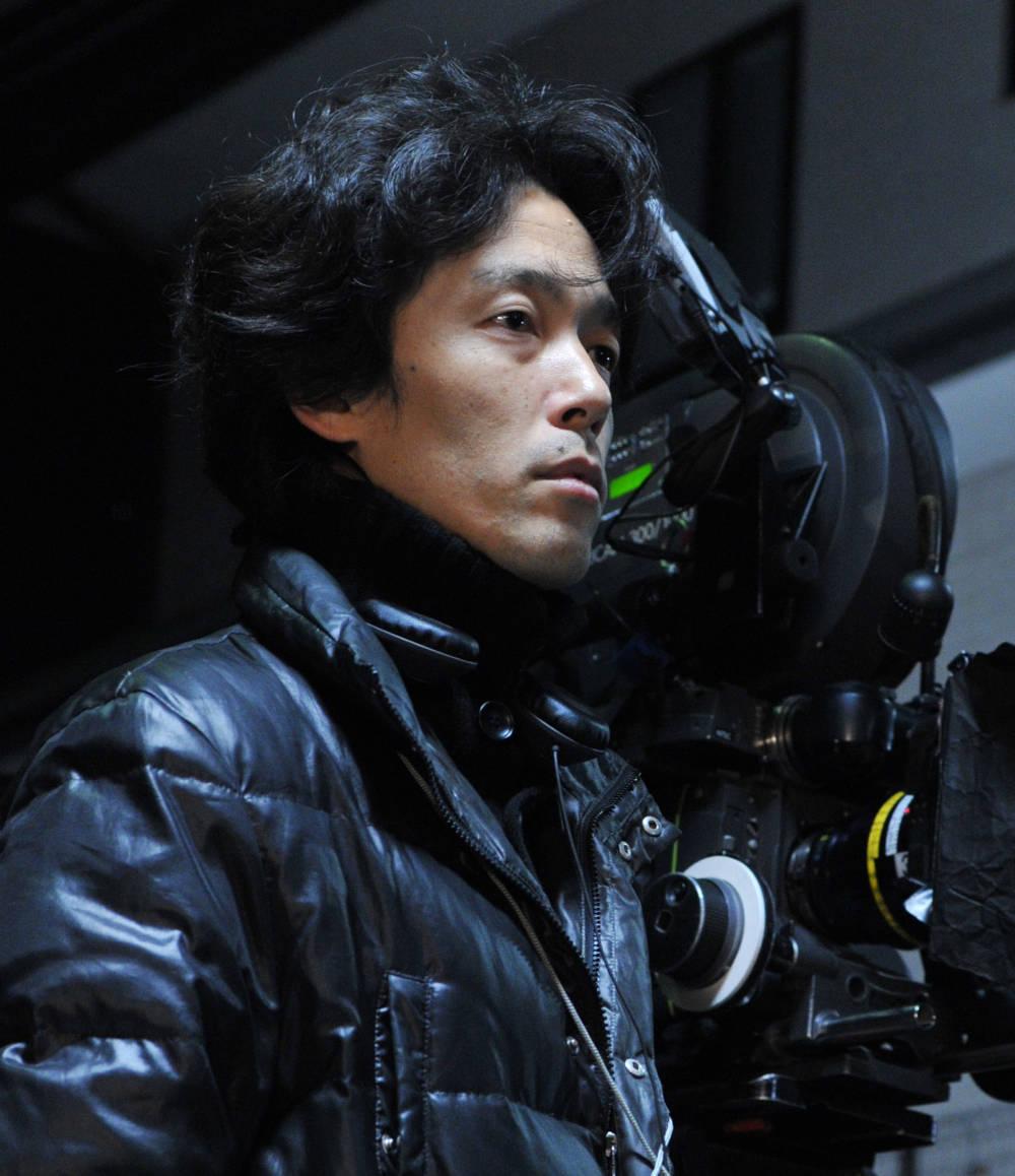 Película live-action de My Hero Academia ya tiene director