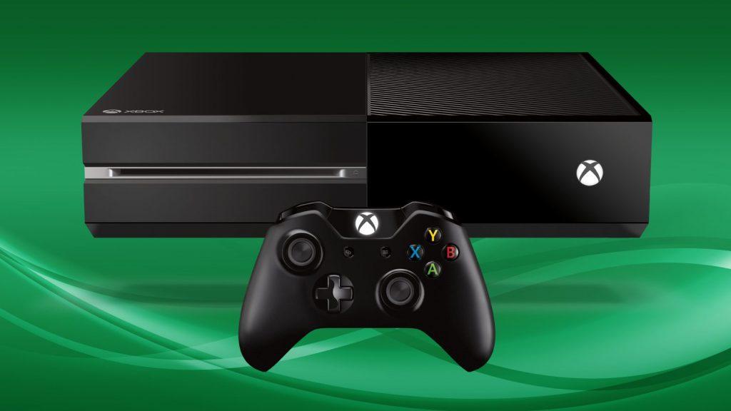 méxico consumo videojuegos xbox