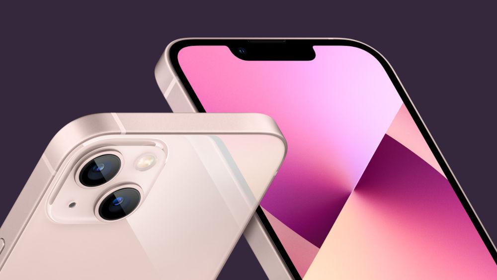 Apple Event y las noticias del iPhone 13